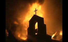 cristian-persecution
