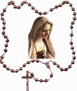 rosary111
